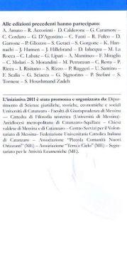 2011_11_17-IVª_LaBibbia-04