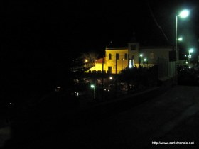 2011_01_05-SantaMariaBianchi-PV-10
