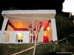 2012_01_05-Curcuraci-Presepe_Vivente-05