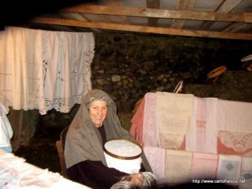 2012_01_05-Curcuraci-Presepe_Vivente-07