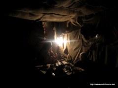 2012_01_05-Curcuraci-Presepe_Vivente-21