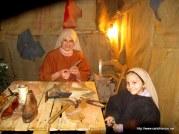 2012_01_05-Curcuraci-Presepe_Vivente-22