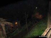 2012_01_05-Curcuraci-Presepe_Vivente-37