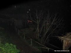 2012_01_05-Curcuraci-Presepe_Vivente-39
