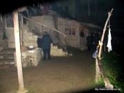 2012_01_05-Curcuraci-Presepe_Vivente-40
