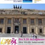 2012_03_21-LIBERA-giornata_della_Memoria-bis