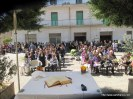 2012_04_01-CapOrlando-S_Antonio-Domemnica_PALME-01