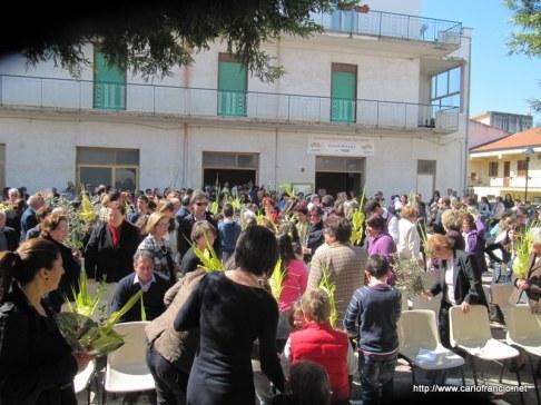 2012_04_01-CapOrlando-S_Antonio-Domemnica_PALME-07