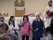 2012_04_04-SS_Salvatore-Parrocchia-Ferraù-GOZ-LAP-06