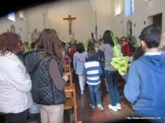 2012_04_01-CapOrlando-S_Antonio-Domemnica_PALME-10