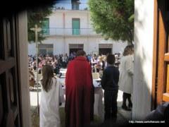 2012_04_01-CapOrlando-S_Antonio-Domemnica_PALME-12