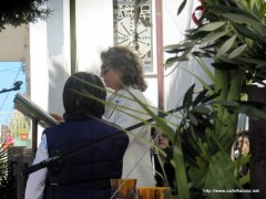 2012_04_01-CapOrlando-S_Antonio-Domemnica_PALME-16