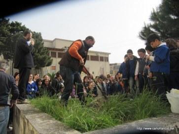 2012_04_04-SS_Salvatore-Parrocchia-Ferraù-GOZ-LAP-44