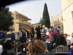 2012_04_04-SS_Salvatore-Parrocchia-Ferraù-GOZ-LAP-55