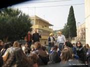 2012_04_04-SS_Salvatore-Parrocchia-Ferraù-GOZ-LAP-56