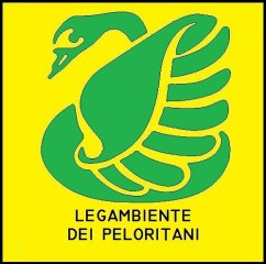 1-Logo-Legambiente_Peloritani-Verde-j1