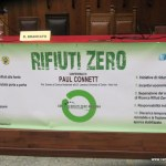 "2012_09_27-Messina-Salone delle Bandiere -""RIFIUTIZERO""-PAUL CONNETT-"