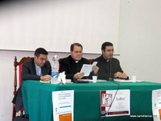 2012_10_20-Seminario-Laboratorio_LaBor-002