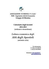 3-2013_01_04-SAE_Calendario-1c