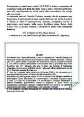 4-2013_01_04-SAE_Calendario2c