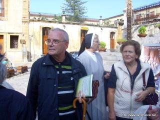 Don Liborio Asciutto - Dott.ssa Amalia Misuraca