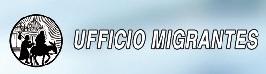2013_01_13-BPG-99_GMM_2013