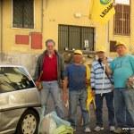 2012_05_05-Giornata_Ecologica-Villaggio_Aldisio-46