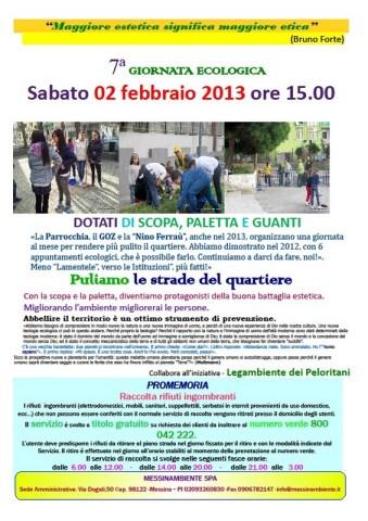 2013_02_02-7ª_Giornata_Ecologica-Villaggio_Aldisio