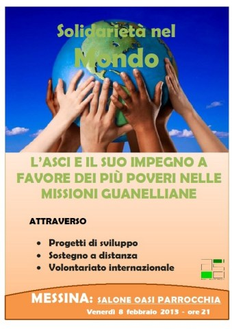 1-2013_02_08-P_SS_Salvatore-Laici_Mondo