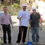 2012_05_05-Giornata_Ecologica-Villaggio_Aldisio-30