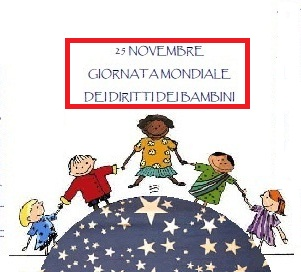2012_11_25-Planetario-GM_Diritti_BAMBINI-010