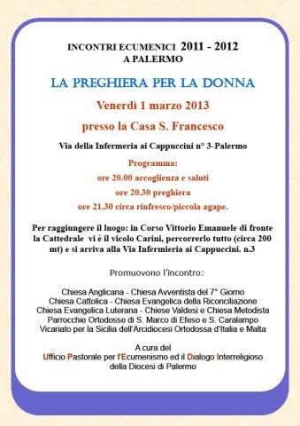 2013_03_01-Locandina 1 marzo 2013