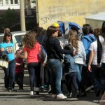 2012_05_05-Giornata_Ecologica-Villaggio_Aldisio-23