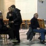 2012_03_09-SanGiacomo-Mendicanti_di_luce-Fraternità_di_Romena-08