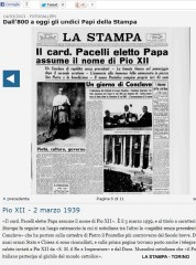 2013_03_14-.LaStampa-PAPA_2