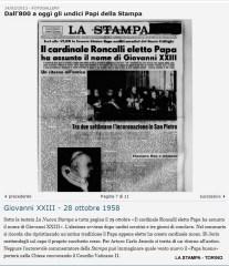 2013_03_14-.LaStampa-PAPA_3
