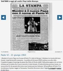 2013_03_14-.LaStampa-PAPA_4