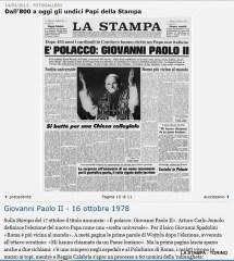 2013_03_14-.LaStampa-PAPA_6