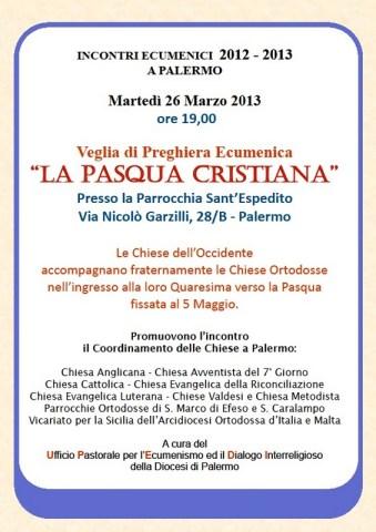 2013_03_26-PA-UPEDI-PASQUA_CRISTIANA