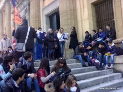 2013_03_21-ME-Giornata_Memoria-Vittime_di_Mafia