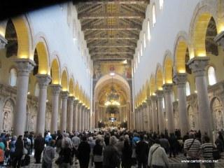 2013_03_28-ME-Duomo-Giovedì_S_Messa_Crismale-Arcivescovo_C_LA_PIANA