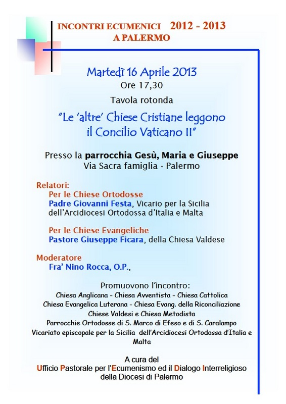1-2013_04_16-UPEDI-CONCILIO