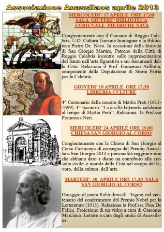 2013_04_17-ANASSILAOS-Aprile