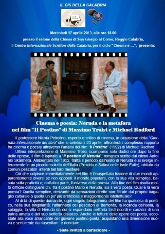 2013_04_17-CIS-IL_POSTINO
