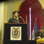 2013_04_19-S_Specchi-LAP-BELLEZZA-