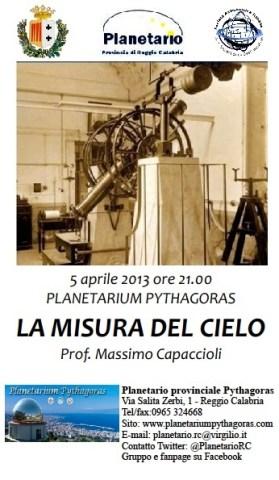 2-2013_04_05-pla-MISURA_CIELO-01