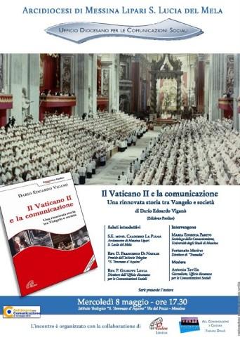 2-2013_05_04-ArciVescovado-COMUNICAZIONE_VATICANO