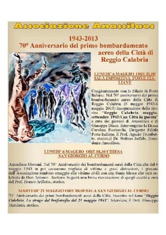 2013_05_06-Anassilaos-70°BOMBARDAMENTI