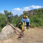 2013_05_27-Milazzo-LAmbiente-SpiaggePulite
