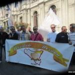 2013_05_09-Messina-Peppino_Impastato
